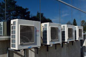 Maintenance de climatisation à Marseille