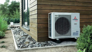 Installation de climatisation Marseille