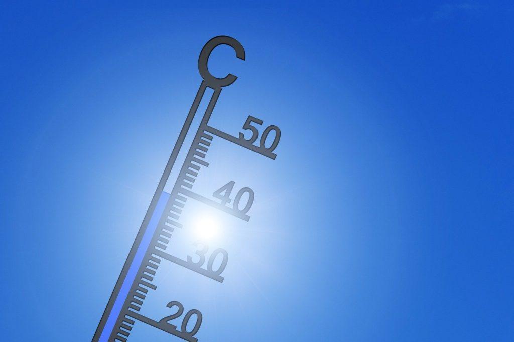 Climatisation ou ventilation